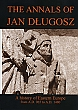 The Annals of Jan Dlugosz