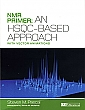 NMR Primer: An HSQC-Based Approach
