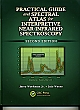 Practical Guide and Spectral Atlas for Interpretive Near-Infrared Spectroscopy