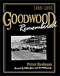 Goodwood Remembered