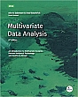 Multivariate Data Analysis 6th Edition