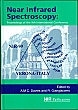 Near Infrared Spectroscopy: Proceedings of the 9th International Conference