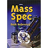 Mass Spec Desk Reference