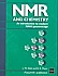 NMR and Chemistry: An introduction to modern NMR spectrtoscopy
