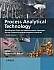 Process Analytical Technology 2nd Edition
