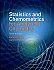 Statistics and Chemometrics for Analytical Chemistry- 6th Edn