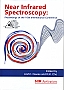 Near Infrared Spectroscopy: Proceedings of the 10th International Conference