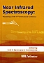 Near Infrared (NIR) Spectroscopy: Proceedings of the 11th International Conference