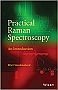 Practical Raman Spectroscopy: An Introduction